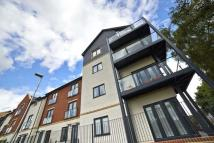 new home for sale in Stratford Road, Shirley...