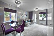 3 bedroom new house for sale in Stratford Road, Shirley...