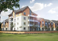 new Apartment for sale in Stratford Road, Shirley...