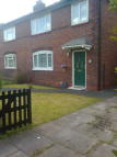 3 bed semi detached home to rent in Southbank Road, Burnage...