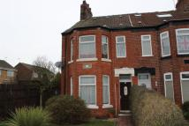 Town House for sale in Clifford Street, Hornsea