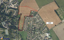 property for sale in Broomhill Road,