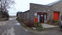 property to rent in Meikle Clinterty Business Park, Kinellar, Aberdeen, AB21