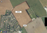 property for sale in Banff Road, Keith, AB55 5GT