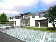 property to rent in Thainstone Office Cmpus, Inverurie, AB51 5ZX