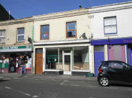 property for sale in Ground Floor Retail Unit, 7 Cotham Road South,