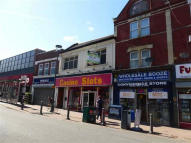 property to rent in Ground Floor Retail Unit,