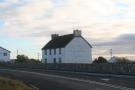 4 bed Detached house in Galway, Inveran