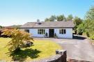 4 bed Detached house for sale in Oughterard, Galway