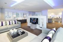 4 bed new development in Eamont Street, London...