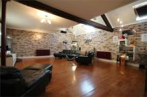 3 bed Penthouse in 2 Seamoor Road...