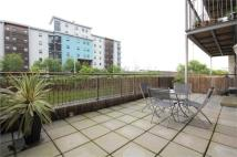 Apartment for sale in Avenel Way, POOLE, Dorset