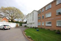 2 bed Apartment in Windsor Road...