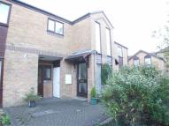 2 bed Maisonette in Farmborough Close...