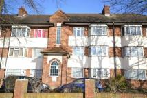 Sandringham Court Flat for sale