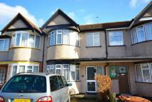 3 bedroom Terraced property for sale in Kings Road, Rayners Lane...