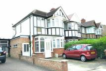 3 bed End of Terrace property for sale in Malvern Avenue...