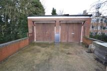 property for sale in GARAGE/CANNON LANE