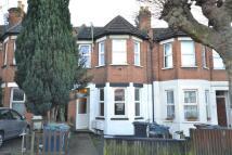 Flat for sale in Pinner Road, Harrow