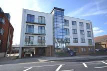 Flat for sale in Courtyard, Harrow...