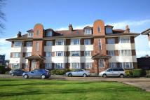 Flat for sale in Imperial Court...