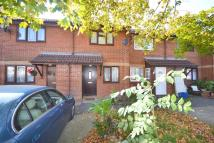 Terraced property in Rayners Lane...