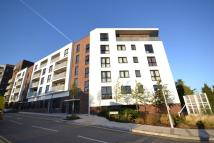 1 bed Detached house for sale in 53 Williams Way, Wembley...
