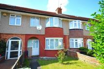 3 bedroom Terraced house in Sandringham Crescent...
