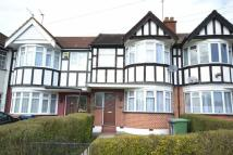 3 bed Terraced home in Kings Road, Rayners Lane