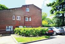 3 bedroom semi detached property in Myrtleside Close...
