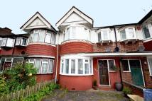 3 bed Terraced property for sale in Torbay Road, Rayners Lane