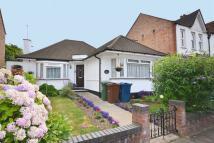 Detached Bungalow for sale in Kingsley Road, Harrow