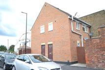 Maisonette for sale in Windsor Close, Northwood