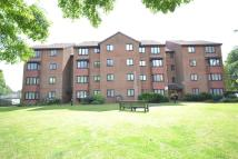 1 bed Detached home for sale in Macmillan Court...