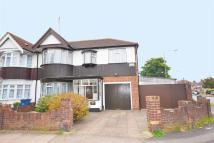 5 bedroom End of Terrace home for sale in Malvern Avenue, Harrow