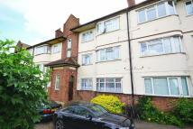 Detached home for sale in Alexandra Avenue, Harrow