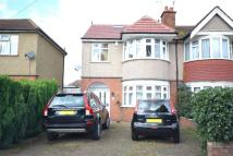 4 bedroom End of Terrace house for sale in Torbay Road, Rayners Lane