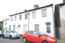 2 bed End of Terrace home in Middle Road, Harrow