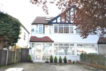 4 bed End of Terrace house in Fairview Crescent, Harrow