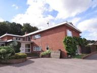 Detached home for sale in Coddenham, Suffolk