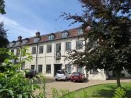 2 bed Apartment in Bury St Edmunds, Suffolk