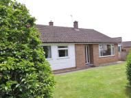 3 bedroom Detached Bungalow for sale in Barrow, Suffolk