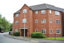 2 bedroom Ground Flat to rent in Ashwood Close, Oldbury...