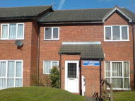 Maisonette in TAME ROAD, Oldbury, B68