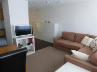 1 bed Flat in Maysoule Road, London...