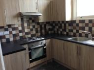 Apartment to rent in Offord Road, London, N1