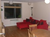 Flat to rent in Clapham Park Road...