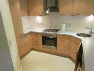 2 bed Apartment in Wells Way, London, SE5