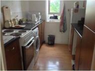 1 bedroom Flat in Lollard Street, London...