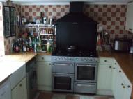 2 bed Terraced house in ELDERTON ROAD, London...